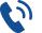img_call_1